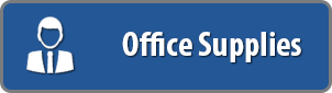 Office Supplies - Office Supplies